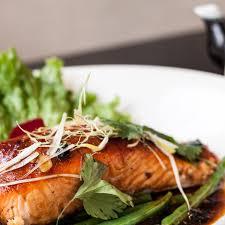 cuisine lounge koi cuisine lounge restaurant evanston il opentable