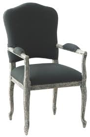 Dining Chairs Sets Side And Arm Chairs 94 Best Andrew Martin Images On Pinterest Martin O U0027malley