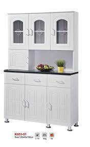 pre made kitchen islands already made kitchen cabinets home interior gallery