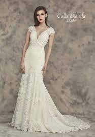 wedding dresses sarasota collections the dress sarasota