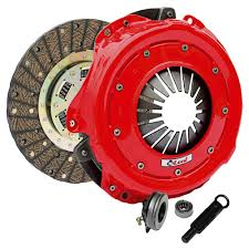 99 04 mustang kit mcleod 75104 mustang clutch kit pro 11 2v 01 04 4v 99 04