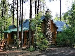Arizona travel log images Best 25 pinetop arizona ideas jpg