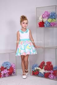 baby designer clothes baby designer clothes