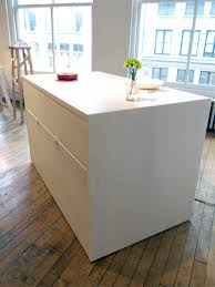 modern kitchen brooklyn hydroponic kitchen island design by analog modern brooklyn ny