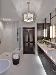 modern spa bathroom design relaxing and zen bathroom design tips