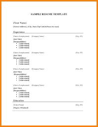 free resume templates for microsoft wordpad update free resume templates microsoft word 2017 online resume builder