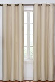 20 best windows images on pinterest curtain panels window