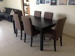 furniture stores in kitchener waterloo area kitchen ideas surplus furniture and mattress warehouse kitchener