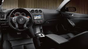 Maxima 2014 Interior 2014 Nissan Altima Interior Review Montgomeryville Nissan