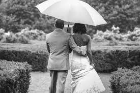 Charlotte Photographers Charlotte Wedding Photographers Sunshower Photography