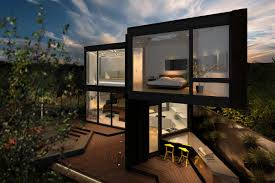 modular homes seattle seattle daily journal of commerce