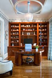 home office ceiling lighting furniture traditional kitchen with cherry kitchen cabinets and