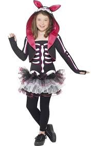 skeleton halloween costume photo album skeleton skin suit boys