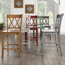 Red Dining Room Chair Red Dining Room U0026 Kitchen Chairs Shop The Best Deals For Oct