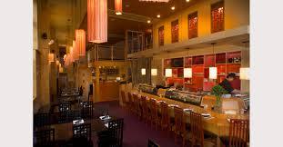 zen restaurants projects thomas douglas architects