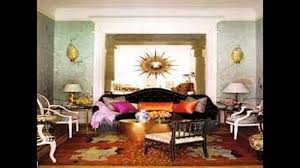 eclectic home design youtube