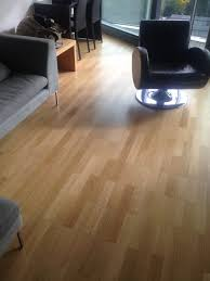 Sanding Floor by Floor Sanding London Wood Floor Restoration Sandman