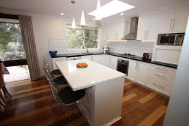 our gallery kitchen and bathroom renovations canberra avado kitchen renovation canberra by avado