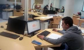 technicien bureau d 騁ude btp le bac pro technicien d études du bâtiment option a études et