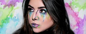 Halloween Makeup For Work by Beauty Tips Hairstyle Trends U0026 Makeup Reviews Glamour