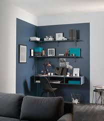 idee couleur bureau 14 best couleurs et textures images on bedroom ideas