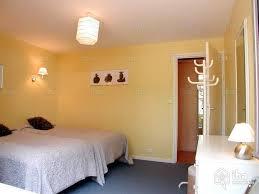 le touquet chambre d hote maison hote le touquet top hote les epesses cuisine chambre