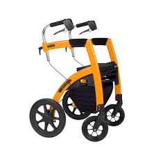 rollator design rollator two in one walker and wheelchairuniversal design style