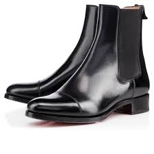 featured products christian louboutin outlet