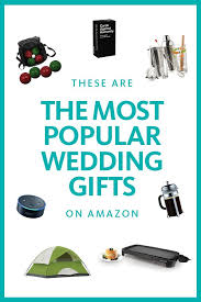 popular wedding gift registries 50 best wedding registry finds from images on