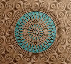 al murad wallpaper al murad wallpaper suppliers and manufacturers