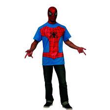 hockey mask halloween walmart spider man costumes page 1017 walmart com