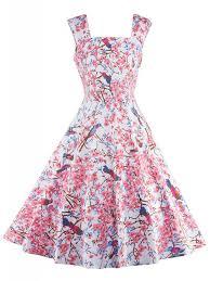 vintage dresses vintage dresses for sale vintage style dresses online dressystar
