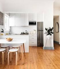 rever de cuisiner one of my favorite combos brass gray feels so timeless today