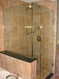 small bathroom ideas with shower stall small bathroom ideas with shower stall best small shower stalls