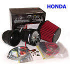 honda accord supercharger supercharger kits for honda accord at andy s auto sport