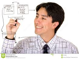 database man pictures to pin on pinterest pinsdaddy
