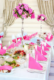 wedding table decor pictures wedding table decorations stock photo image of dinner 31659556