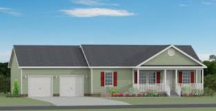 True Homes Design Center Kernersville by Custom Homes Modular Homes For Sale In North Carolina Green Home