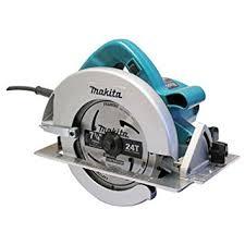 amazon black friday ad release date makita 5007f 7 1 4 inch circular saw power circular saws