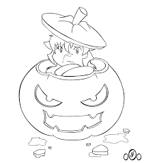 Drawings Of Halloween Chibi Inu Halloween Time By O0oinuyashao0o On Deviantart