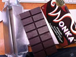 wonka bars where to buy wonka s whipple scrumptious fudgemallow delight chocolate