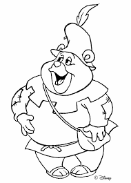 223 best 80 u0027s coloring pages images on pinterest coloring