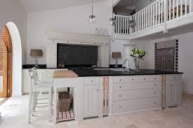 London Kitchen Design Neptune Kitchens