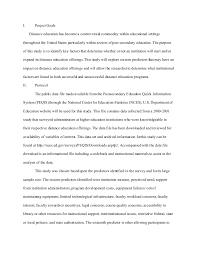 popular admission essay advice oppaperscom purpose problem