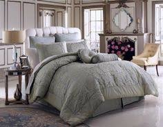 Down Comforter On Sale Pure Down White Goose Down Comforter 600 Fill Power Full Queen