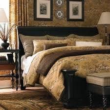 queen sleigh bedroom sets foter