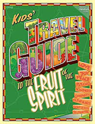 Fruit Of The Spirit Crafts For Kids - all in one bible fun for preschool children fruit of the spirit