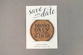 save the date coasters navy and drinks on us cork coaster save the date with
