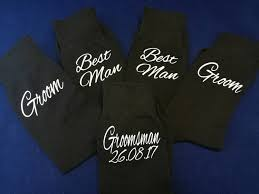 Best Man Socks Personalised Wedding Socks Groom Socks Groomsman Gifts Usher