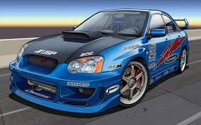 subaru wrx modified wallpaper 76 entries in tuning wallpapers group